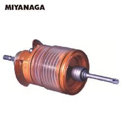 ミヤナガコアドリル