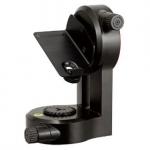 ライカ D810 touch_D510 用アダプター DISTO-FTA360