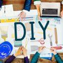 DIY用インパクトドライバーのおすすめをAmazon・価格.com・楽天から厳選【2021年版】