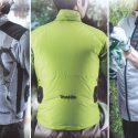 マキタ空調服「充電式ファンジャケット」の選び方とセットアップ方法(2021年版)