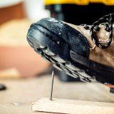 安全靴 規格