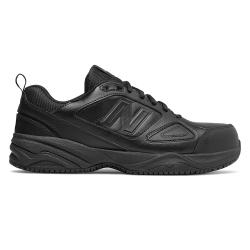 ニューバランス安全靴
