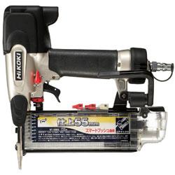 HiKOKI(日立工機) 55mm仕上釘打機(常圧) NT55M2