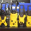 高圧洗浄機(電動・充電式)の選び方と、おすすめ機種をAmazon・楽天上位ランキングより厳選