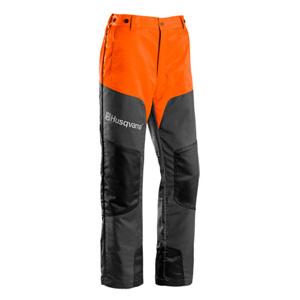 防護ズボン