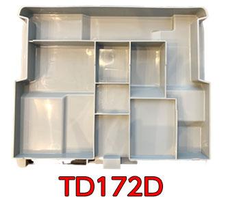 TD172Dケース小物入れ